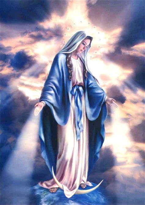 imagenes religiosas online online get cheap religious icon pictures aliexpress com