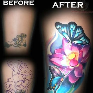 tattoo cover up ideas for work 19 creative cover up tattoo ideas