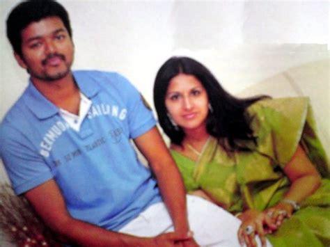 heroine sangeetha marriage photos vijay sangeetha sornalingam marriage photos