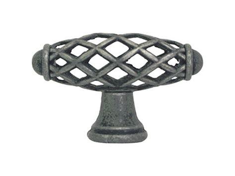 antique pewter kitchen cabinet hardware antique pewter birdcage kitchen cabinet knobs pulls