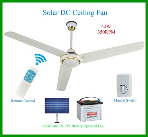 world market ceiling fan ceiling exhaust fan pakistan plastic 2x2 supply diffuser