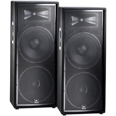 Loudspeaker Jbl image gallery jbl dj speakers