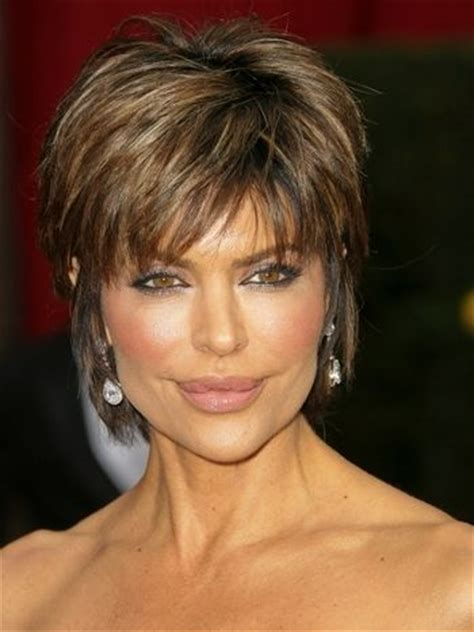 conservative short haircuts for women short textured hairstyles women medium short my style