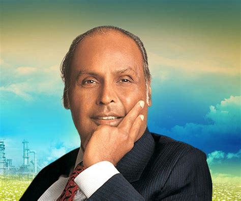 dhirubhai ambani biography in hindi video inspirational biography of dhirubhai ambani सपन बड