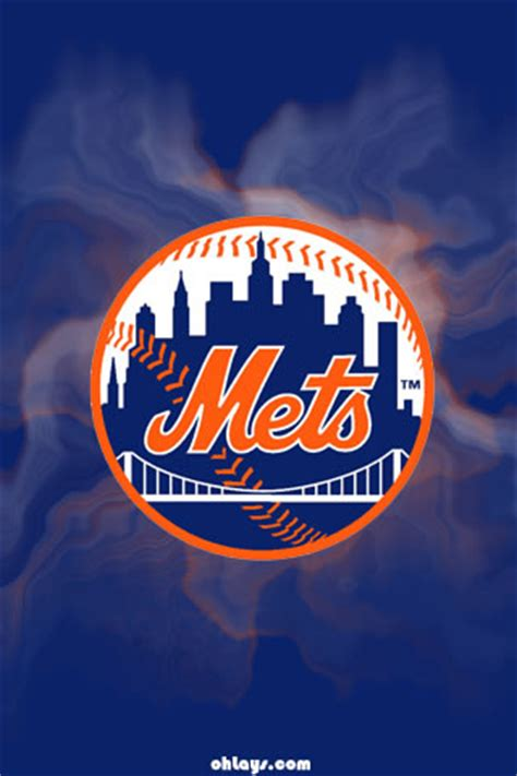 New York Mets Wallpaper Iphone All Hp new york mets iphone wallpaper 710 ohlays