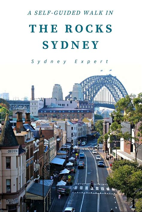 Western Sydney Mba Hospitality And Tourism by Best 25 Australia Map Ideas On Map Of