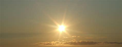 Summer Sun by Hotel R Best Hotel Deal Site