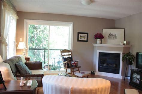 pinterest living room living room condominiums pinterest
