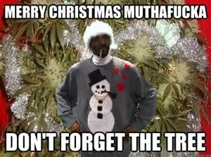 Merry Christmas Meme - snoop dog christmas memes quickmeme