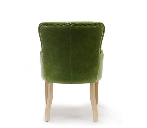 Chesterton Chair by Chesterton Compact Armchair Style Matters