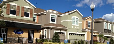 lake nona houses for rent lake nona houses for rent house plan 2017