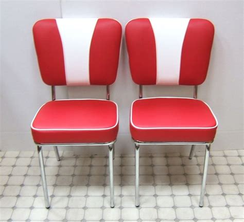 Diner Furniture by Retro Furniture Diner Chair Miami Lawton Imports