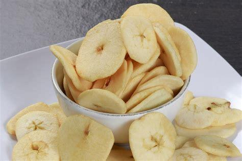 keripik apel malang  enak usaha rumahan