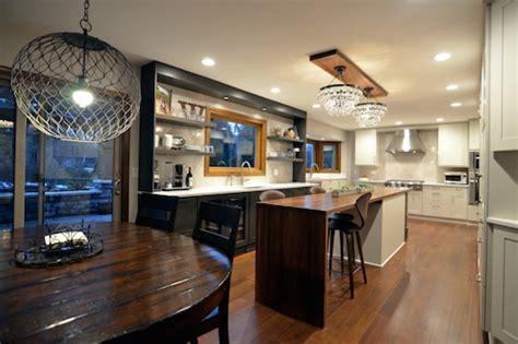 Kitchen And Bath Design Naperville Naperville Kitchen Remodeling Contractors Bath Remodelers
