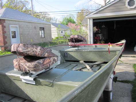 bass boat pedestal seats for sale row boat with pedestal seats img 1096 jpg boat