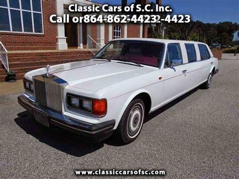 rolls royce classic limo 100 rolls royce limo interior rolls royce phantom