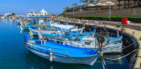 cyprus holidays    cost deals