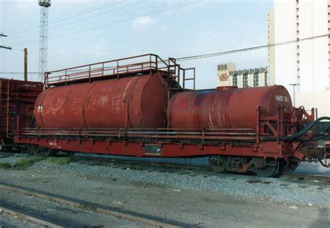 Sprei Railway american rails railfan guides sprayer trains
