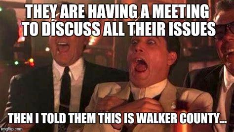 Meme Generator Goodfellas - goodfellas laughing scene henry hill imgflip