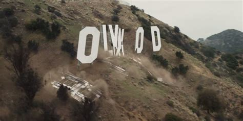 trailer san s day the terrifying trailer for san andreas