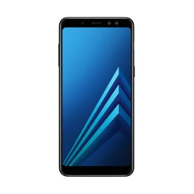 Harga Samsung A8 2018 Termurah list harga j samsung galaxy j2 termurah juli 2018 ari bicara