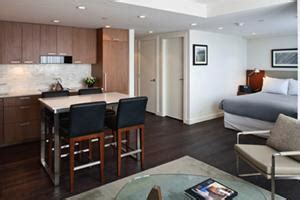 Difference Between A Studio And 1 Bedroom Apartment by Vancouver Serviced Apartments Frequently Asked Questions