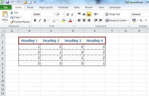 excel write format file exchange matlab central