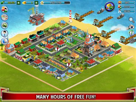 Home Design Games Like Sims city island builder tycoon android apps on google play