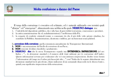 etica verona bortoletti etica transparency international verona 22