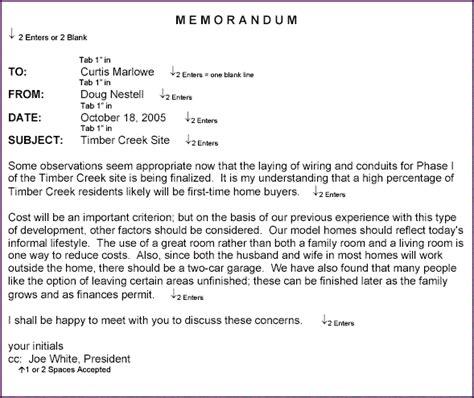 Memo Template Headings 7 Memo Heading Format Cinema Resume