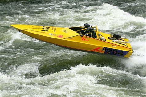 idaho boat races salmon river jet boat races riggins idaho