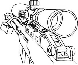 call of duty coloring pages 50 cal top 50 cal wallpapers page 1