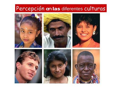 libro raza y cultura percepcion en las diferentes culturas
