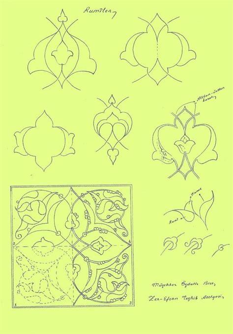 Islamic Artworks 21 462 best middle eastern artwork images on