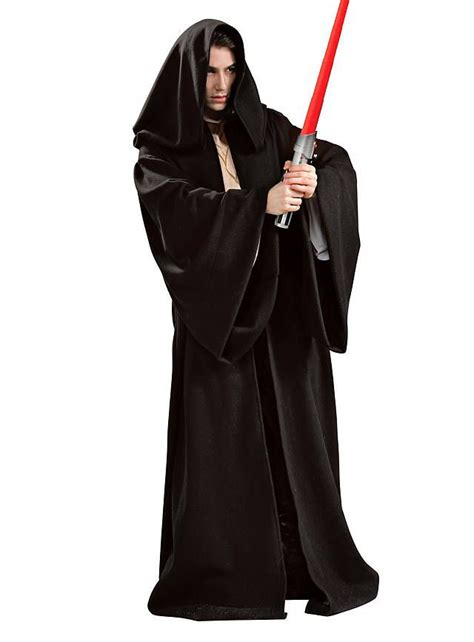 how to make sith robes 17 best ideas about sith robe on jedi robe