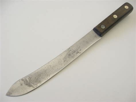 antique butcher knives related keywords suggestions for butcher knife