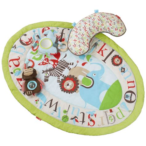 Skip Hop Tummy Time Mat skip hop sale tummy time mat just 16 80 shipped