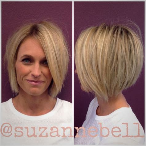 free haircuts in denver 1000 ideas about shattered bob on pinterest long lob