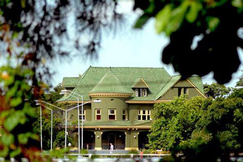 imagenes fachadas verdes la casa de las tejas verdes rincon de cuba