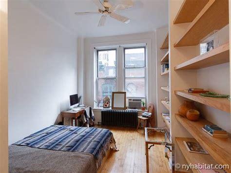 New York Roommate Room For Rent In Tribeca 3 Bedroom New York Apartment 3 Bedroom Loft Duplex Apartment