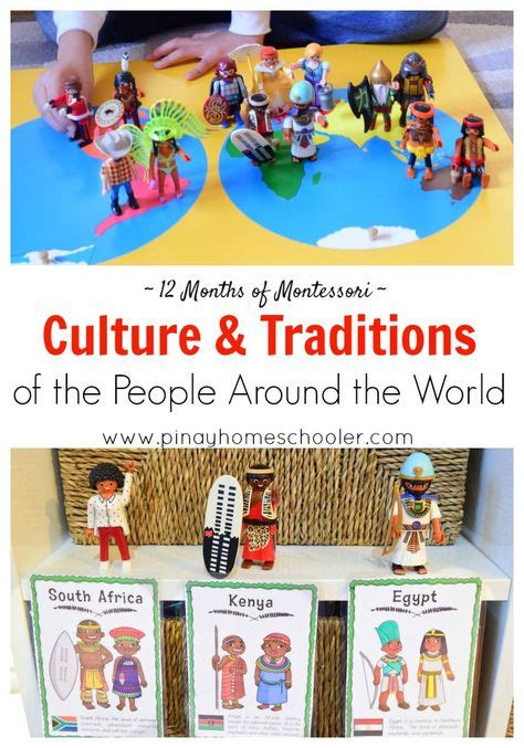 cultural themes exles 1000 ideas about diversity activities on pinterest
