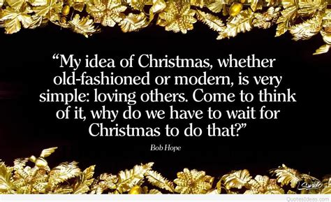 images of christmas eve quotes christmas eve quotes