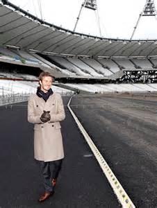 Tas Beckham Juventus 9932 nove candidaturas lutam por copas de 2018 e 2022 conhe 231 a