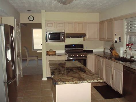 kitchen with island and peninsula tag for peninsula for a kitchen shotgun houses on