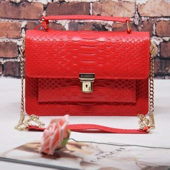 Calf Leather Small Sling Bag embossed calf leather sling bag for guangzhou