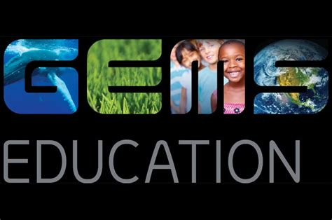 gems education unveils new brand identity ameinfo