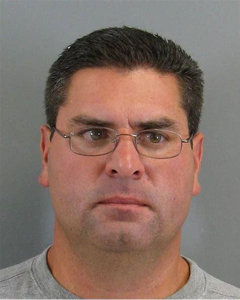Offender Registry Search By Address Nebraska Offender Registry Benny Joe Loghry