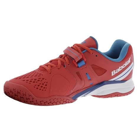babolat propulse bpm mens tennis shoes mdg sports