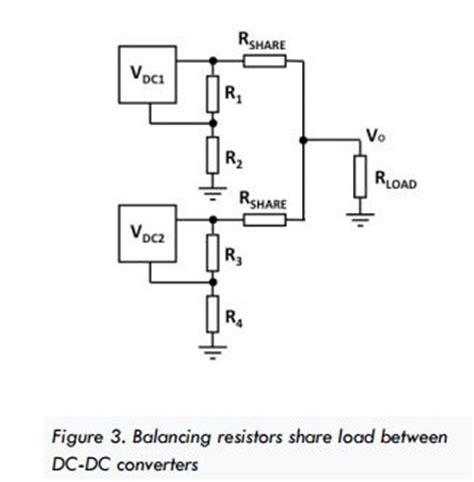 bleeder resistor calculation bleeder resistors calculations 28 images precision resistors riedon company openstax cnx