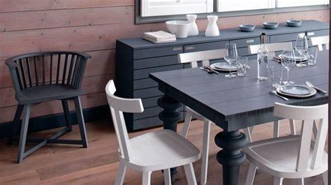 Repeindre Une Table En Bois Vernis by Repeindre Une Table Basse En Bois Vernis Ezooq